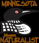 mnat_logo