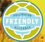 pollinatorAlliance