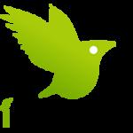 INaturalist_logo