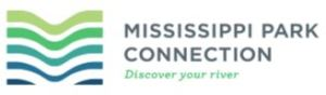 mississippiparkconnection01
