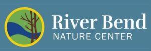 RiverBendNatureCenter