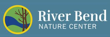 RiverBendNatureCenter