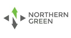 NorthernGreen