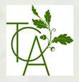 TreeCareAdvisor